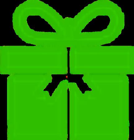 Зображення для категорії Подарунки