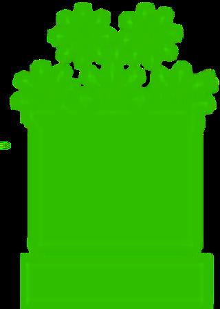 Изображение для категории Шляпные каробки