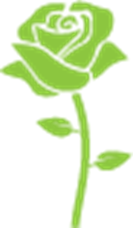 Зображення для категорії Квіти поштучно