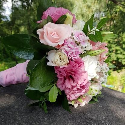 Изображение Букет нареченої